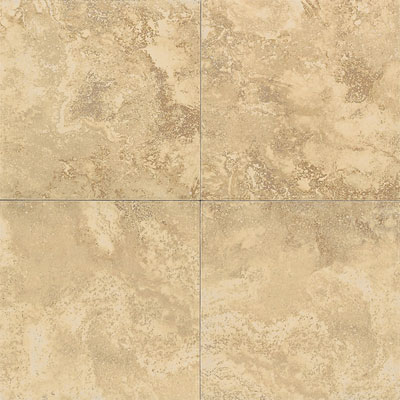 American Olean Saisons 20 x 20 (Discontinued) Beige SS9620201P6