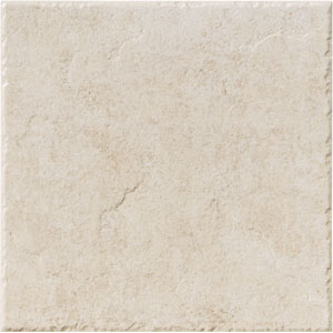 American Olean Sandy Ridge 12 x 12 Taupe SY0312121P2