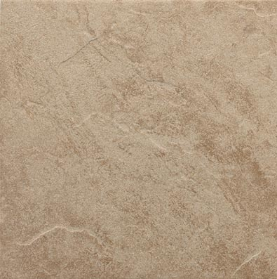 American Olean Shadow Bay 12 x 12 Beach Sand SH51 12121P1