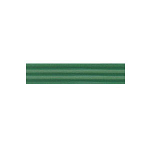 American Olean Sizzle Strips 6 x 2 Hunter Green 0103P620SP