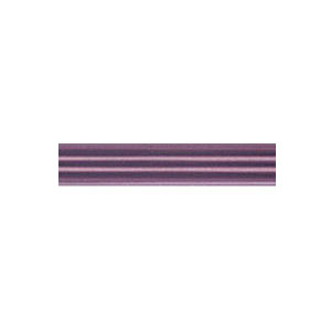 American Olean Sizzle Strips 6 x 2 Imperial Purple 0123P620SP