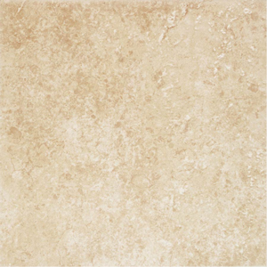 American Olean Sonesta 18 x 18 (Drop) Light Taupe SN2118181P2