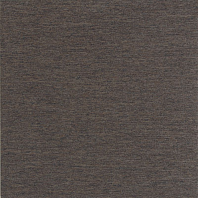 American Olean St Germain 12 x 12 Sable
