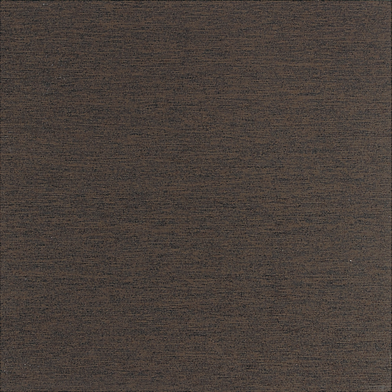 American Olean St Germain 24 x 24 Chocolate SE65 24241P