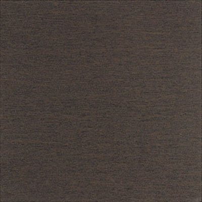 American Olean St Germain 6 x 24 Chocolate