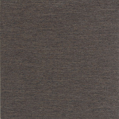 American Olean St Germain 6 x 24 Sable