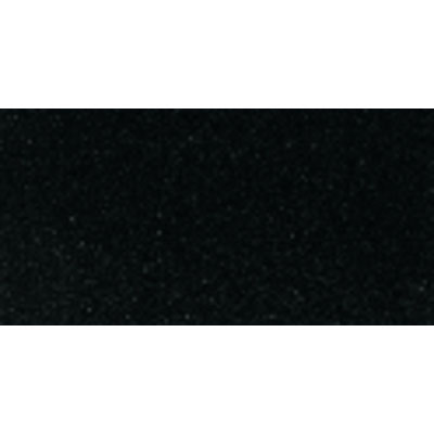 American Olean Stone Source Granite 12 x 24 Polished Absolute Black