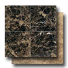 Stone Source Marble and Onyx 12 x 12