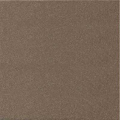 American Olean Sure Step II and Paver Fawn Gray Paver 0Q331661PB