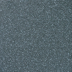 American Olean Terra Granite 8 x 8 (Discontinued) Speckled Coal UP81881P