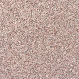 American Olean Terra Granite 12 x 12 (Discontinued) Speckled Coral UP8712121P