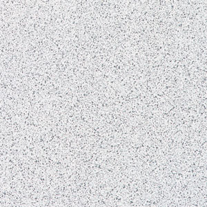 American Olean Terra Granite 8 x 8 (Discontinued) Speckled Glacier UP80881P