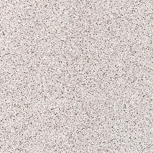 American Olean Terra Granite 12 x 12 (Discontinued) Speckled Linen UP8312121P