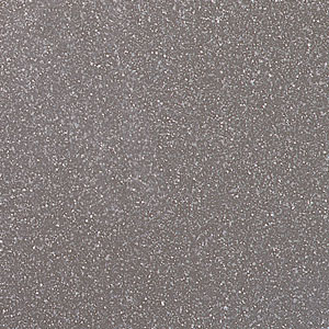 American Olean Terra Granite 12 x 12 (Discontinued) Speckled Nantucket UP8512121P