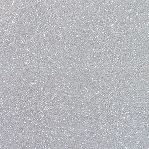 American Olean Terra Granite 12 x 12 (Discontinued) Speckled Seagull UP8212121P