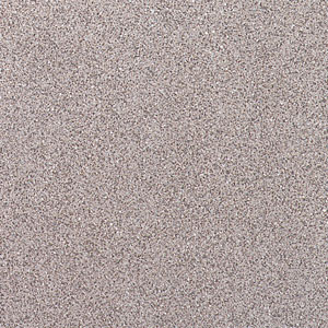 American Olean Terra Granite 8 x 8 (Discontinued) Speckled Taupe UP84881P