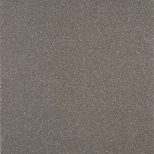 American Olean Terra Paver Unpolished 12 x 12 (Discontinued) Lava Gray 0W751212B1P