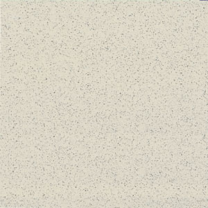 American Olean Terra Paver Polished 12 x 12 (Discontinued) Mont Blanc 0W101212B1L