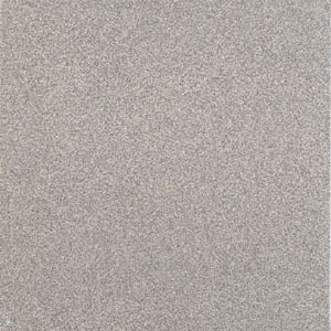 American Olean Terra Paver Polished 12 x 12 (Discontinued) Smokewood 0W641212B1L