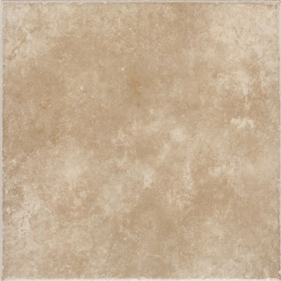 American Olean Treymont 12 x 12 Willow TM0212121P6