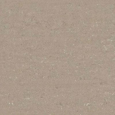 American Olean Ultra Modern 24 x 24 Polished Progressive Gray