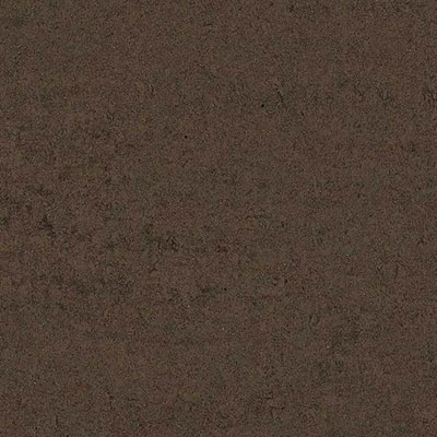 American Olean Ultra Modern 24 x 24 Polished Visionary Brown