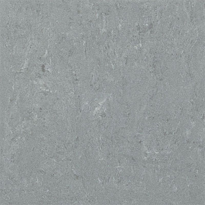American Olean Ultratech 24 x 24 Unpolished Gray Scale J02324241P