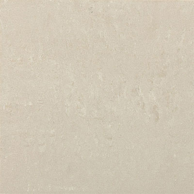 American Olean Ultratech 24 x 24 Unpolished Spectral White J02024241P