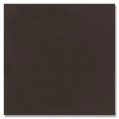 American Olean Urban Canvas Gloss 4 x 8 Gloss French Roast 0015 48MOD1P1