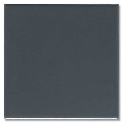 American Olean Urban Canvas Gloss 4 x 8 Gloss Smokey Quartz 0047 48MOD1P1