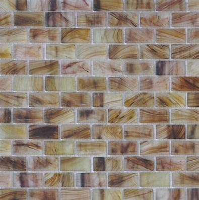 American olean visionaire brick joint glossy tile stone for American brick and stone