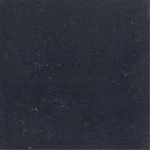 American Olean Zenith Polished 12 x 12 Eclipse Black Polished ZN0812121L