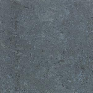 American Olean Zenith Polished 12 x 12 Horizon Blue Polished ZN0712121L
