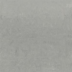 American Olean Zenith Polished 12 x 12 Luna Gray Polished ZN0312121L
