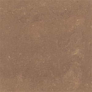 American Olean Zenith Polished 12 x 12 Meteor Brown Polished ZN0412121L