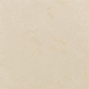 American Olean Zenith Polished 24 x 24 Celestial White Polished ZN01 24241L