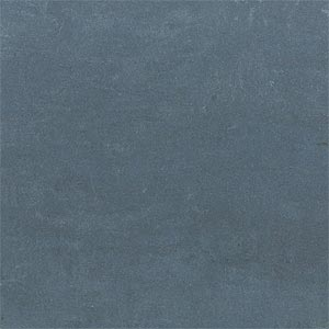 American Olean Zenith Unpolished 24 x 24 Horizon Blue Unpolished ZN0724241P