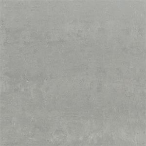 American Olean Zenith Unpolished 24 x 24 Luna Gray Unpolished ZN0324241P