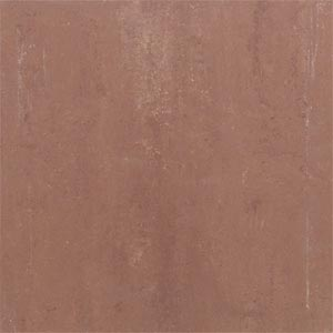 American Olean Zenith Unpolished 24 x 24 Nova Red Unpolished ZN0624241P