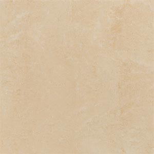 American Olean Zenith Unpolished 24 x 24 Solar Gold Unpolished ZN0224241P