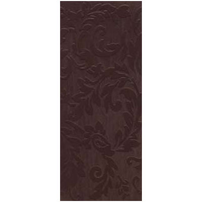 Ascot Silk Flowers 10 x 24 Silk Brown Flowers STO60SF