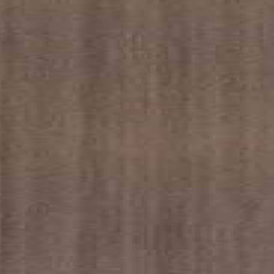 Ascot Kalahari Lappato 12 x 24 Rectified Brown KA360RL