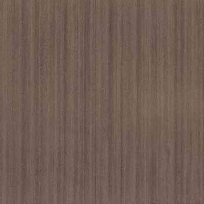 Ascot Kalahari Lappato 24 x 24 Rectified Brown KA660RL