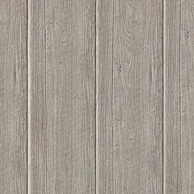 atlas concorde axi matt rectified 9 x 36 silver fir. Black Bedroom Furniture Sets. Home Design Ideas
