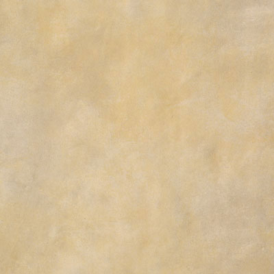 Atlas Concorde Cementi 24 x 24 Dusty Gold