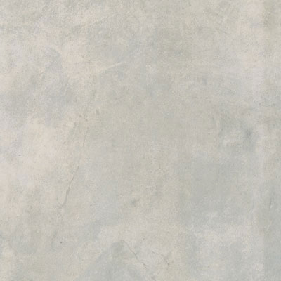 Atlas Concorde Cementi 24 x 24 Light Grey