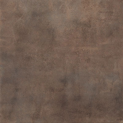 Atlas Concorde Cementi 24 x 24 Toffee Brown