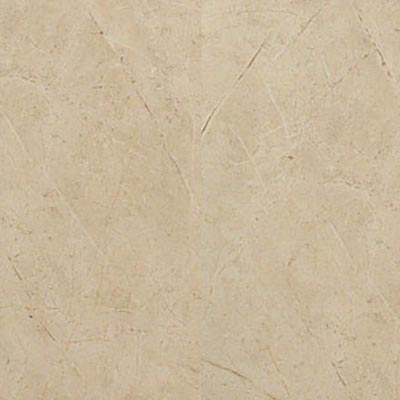 Atlas Concorde Marvel Polished 24x24 Beige Mystery