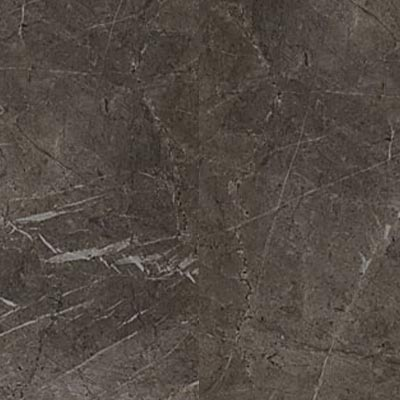 Atlas Concorde Marvel Polished 24x24 Grey Stone