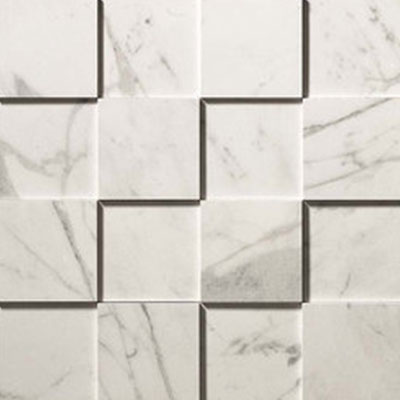 Atlas Floor Tiles Images - modern flooring pattern texture